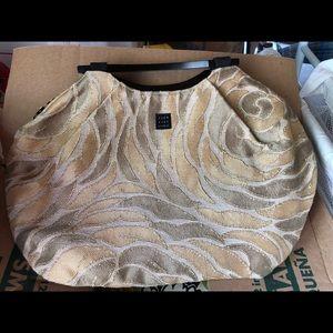 Cute reversible bag